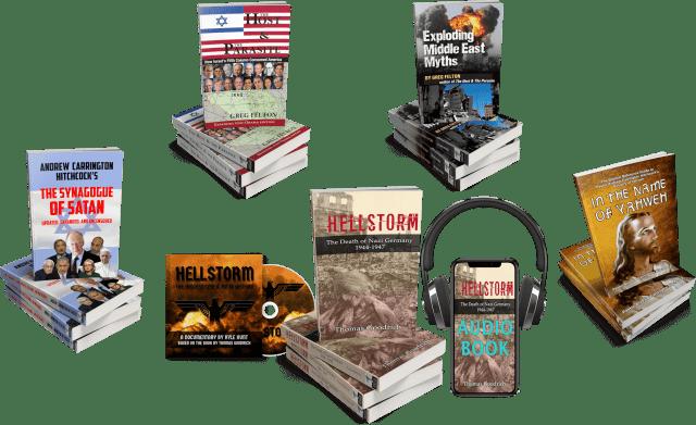 Money Tree Publishing Books